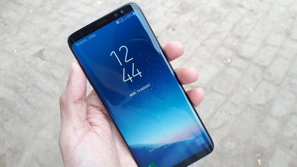 Por que meu Samsung Galaxy não reconhece memória micro SD?  - Solução