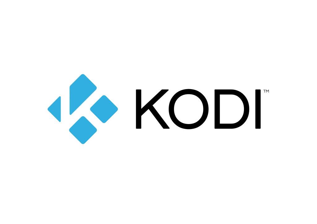 ¿Cómo instalar Kodi en iPhone o iPad iOS sin Jailbreak? – Fácil y rápido