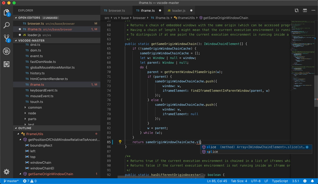 ¿Cómo subir un proyecto local a Github desde Visual Studio Code fácilmente?