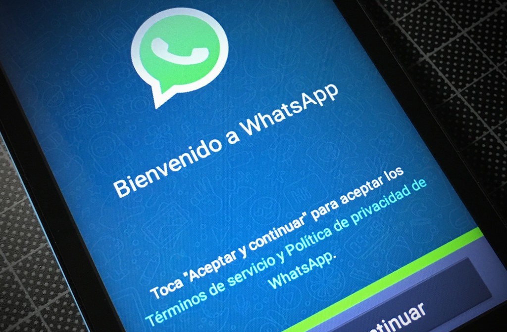 ¿Cómo borrar los archivos duplicados de WhatsApp en mi móvil Android?