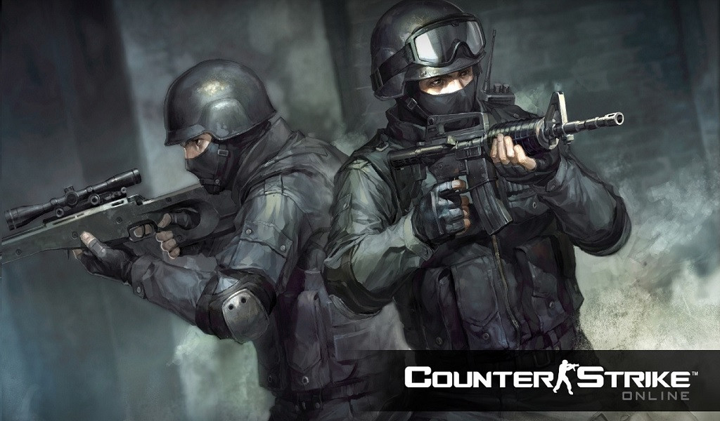 ¿Cómo puedo conseguir skins gratis para el Counter Strike fácilmente?