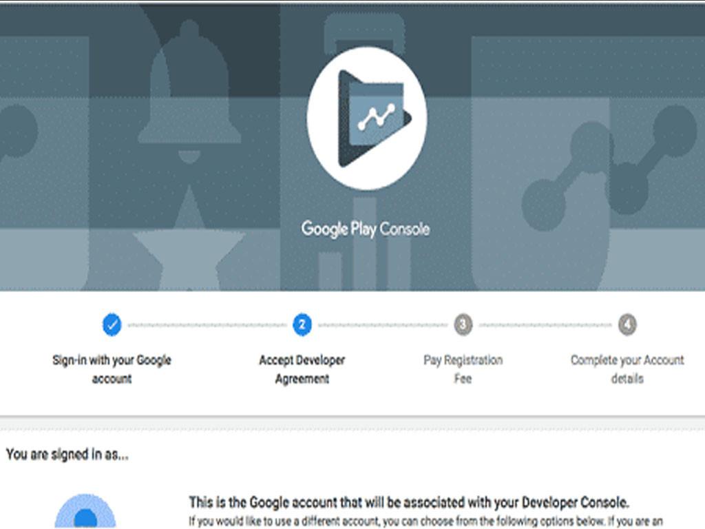 ¿Cómo eliminar una aplicación de Google Play Console? - fácil y rápido