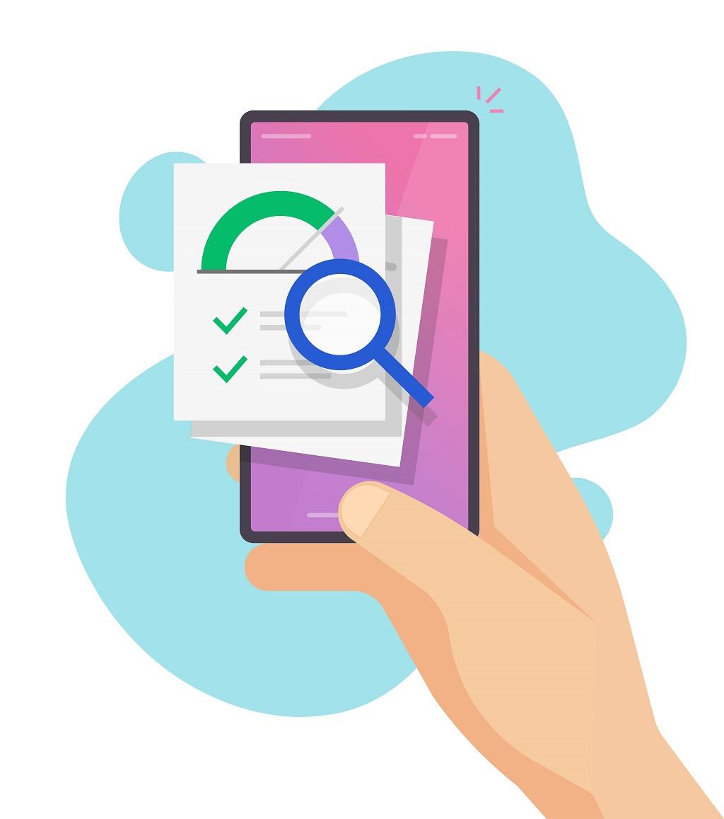 Cómo administrar dispositivos de usuarios con Microsoft Intune fácilmente