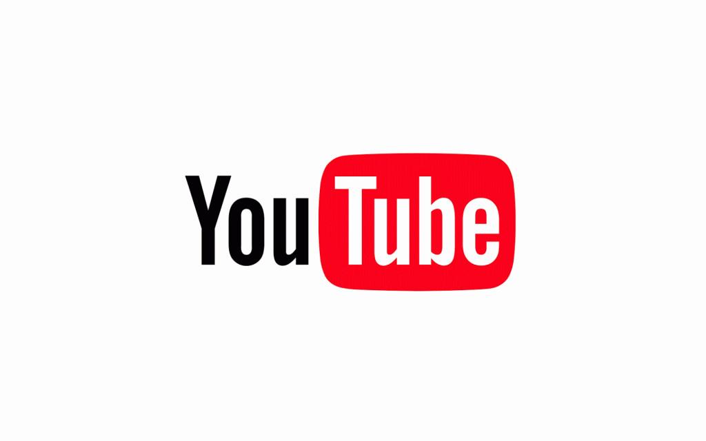 Como traduzir vídeos do YouTube de inglês para Português