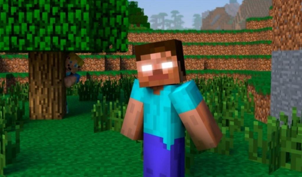 ¿Cómo hacer una escuela o colegio en Minecraft? - ¡muy fácil!