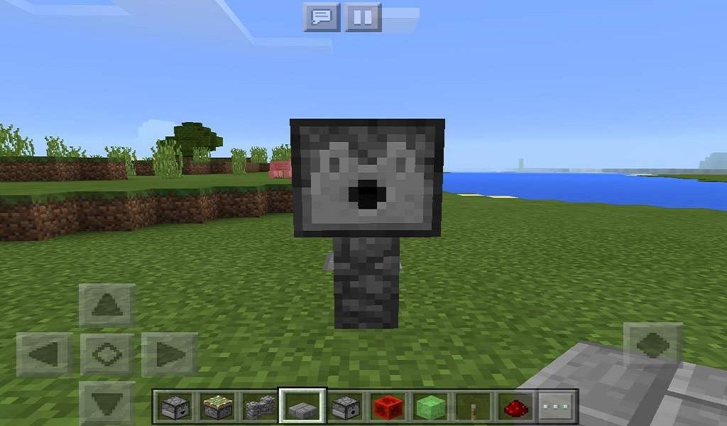 ¿Cómo hacer un dispensador o dispensador automático en Minecraft?