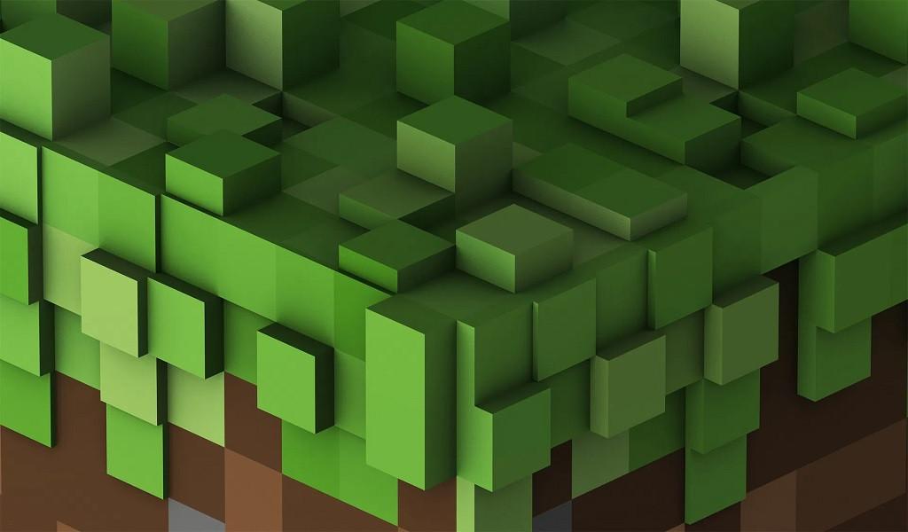 ¿Cómo hacer o craftear etiquetas en Minecraft? - Crafteo de etiquetas