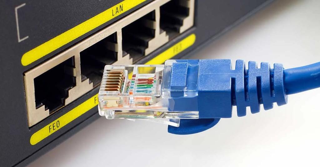 ¿Cómo descargar e instalar el controlador Ethernet para Windows 10 universal?