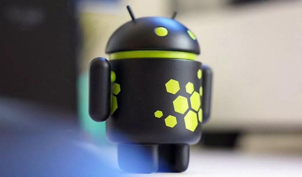 ¿Cómo agregar o poner caratulas o portadas a canciones en Android? - ¡Muy fácil!