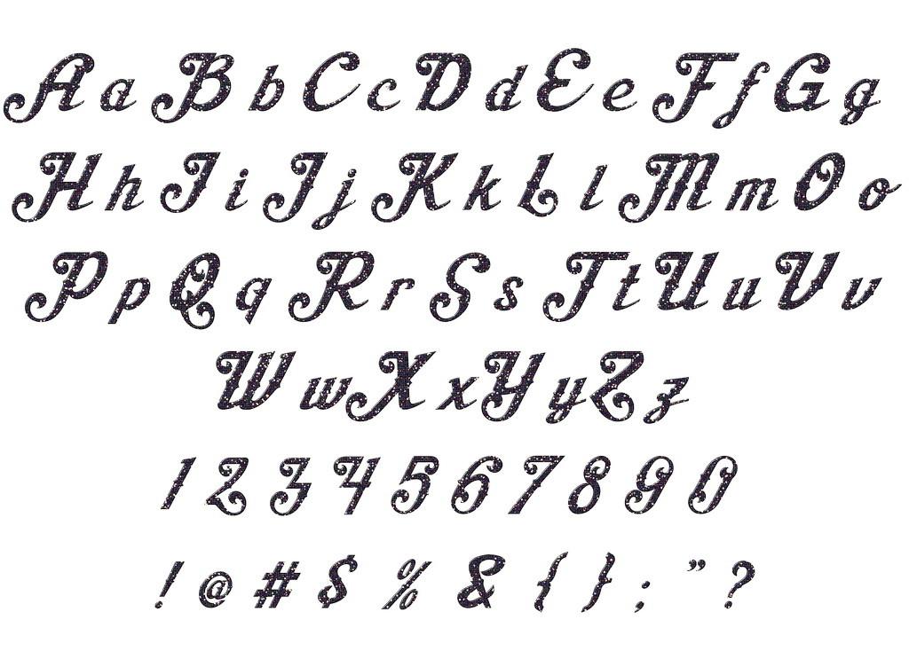 Cómo instalar nuevos tipos de letra o fuentes en mi Mac - Fácil y rápido