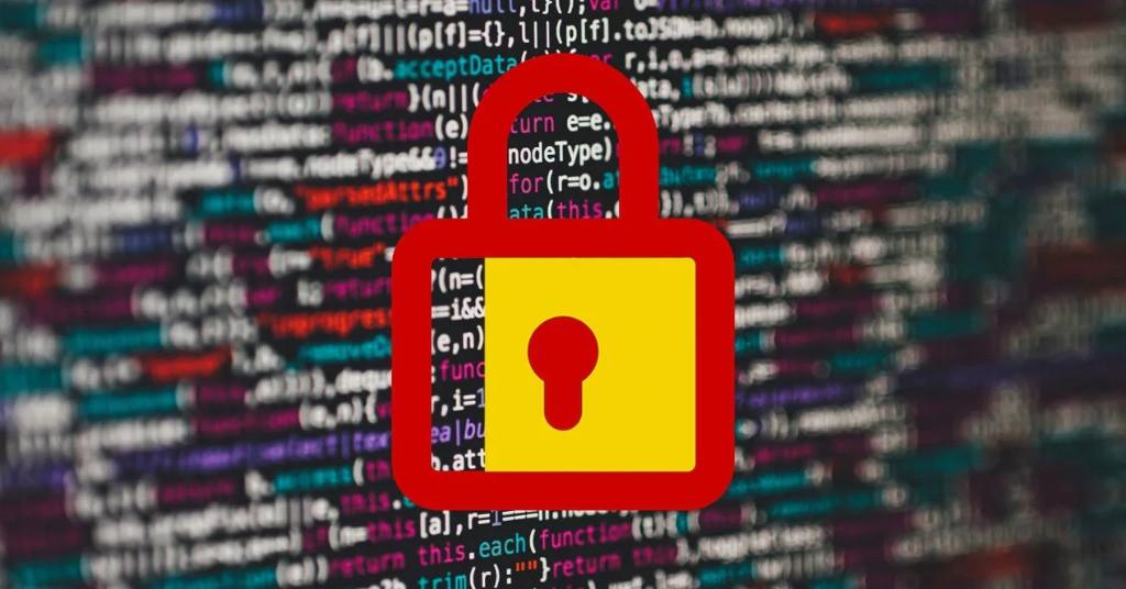 Como desativar e remover completamente o Norton Antivirus