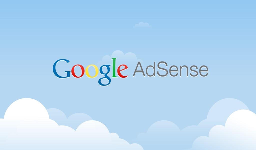 ¿Cómo añadir y configurar forma de pago en Google Adsense?