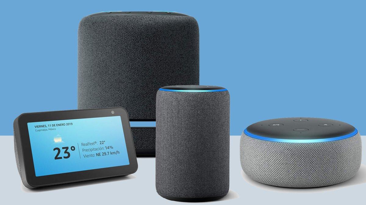Que perguntas ou perguntas posso fazer ao Alexa no Amazon Echo?
