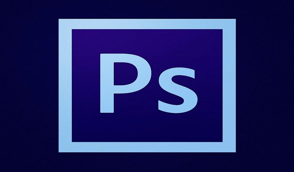 ¿Cómo invertir o voltear un texto en Photoshop? - Paso a paso