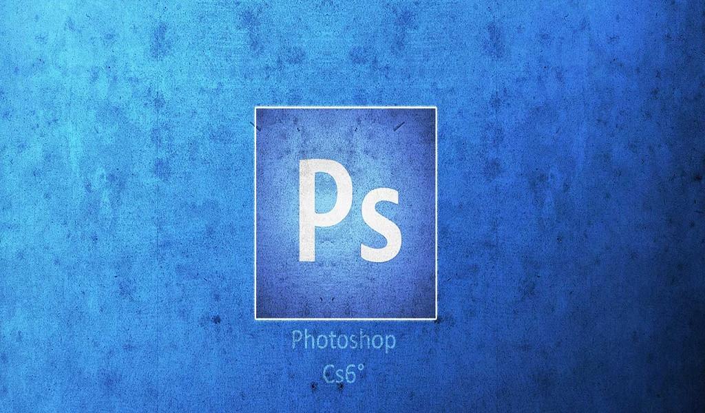 ¿Cómo eliminar o quitar marcas de agua en Photoshop? - Paso a paso