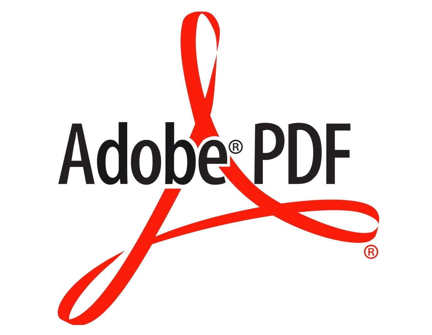 Cómo cambiar el lector PDF predeterminado en Windows 10 fácilmente