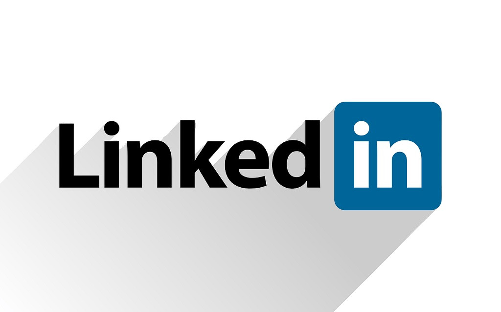 Cómo exportar y gestionar tus contactos o conexiones de Linkedin