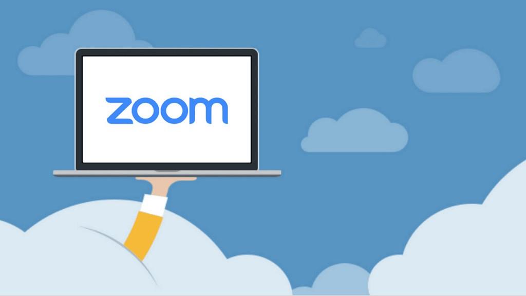 Cómo cambiar o quitar la contraseña de Zoom para hacer reuniones fácilmente