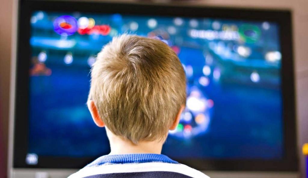 Cómo bloquear contenido de adultos para niños en HBO usando control parental