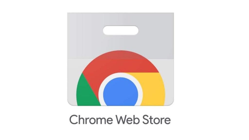 Cómo instalar cualquier extensión de Chrome en Opera fácilmente