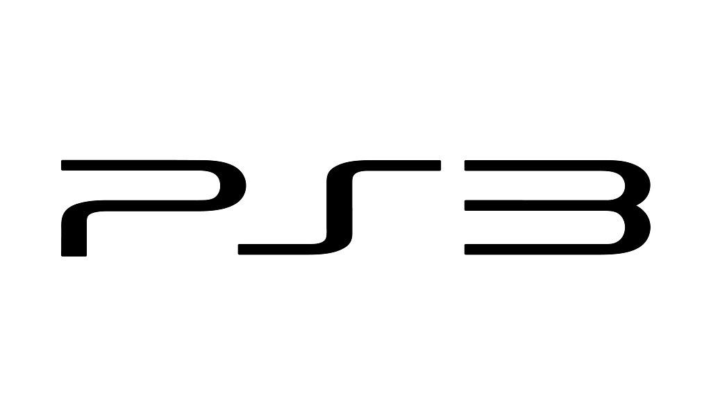 ¿Cómo pasar y escuchar el sonido del juego de PS3 a través de audífonos?