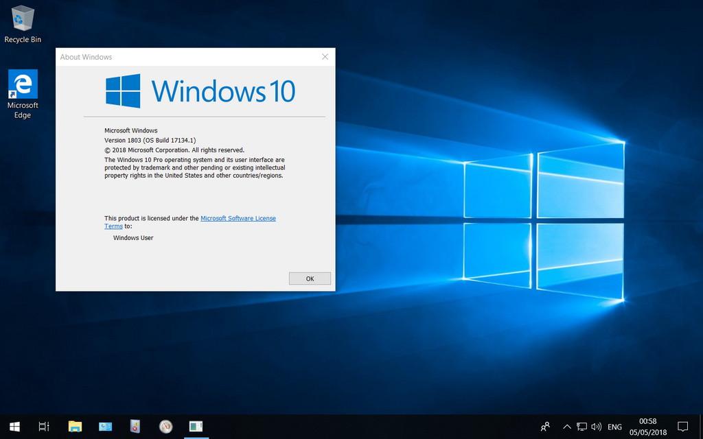 Cómo activar el editor de directivas de grupo local gpedit.msc en Windows 10