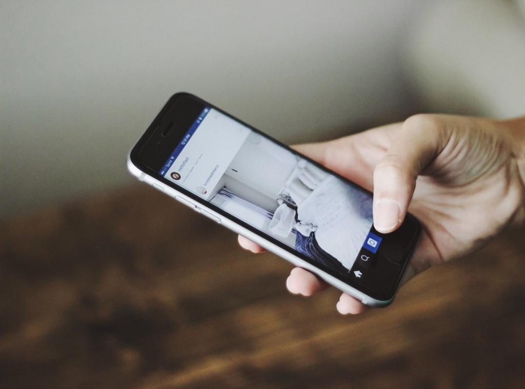 Cómo agregar y utilizar los emojis ocultos en mi celular Android e iOS