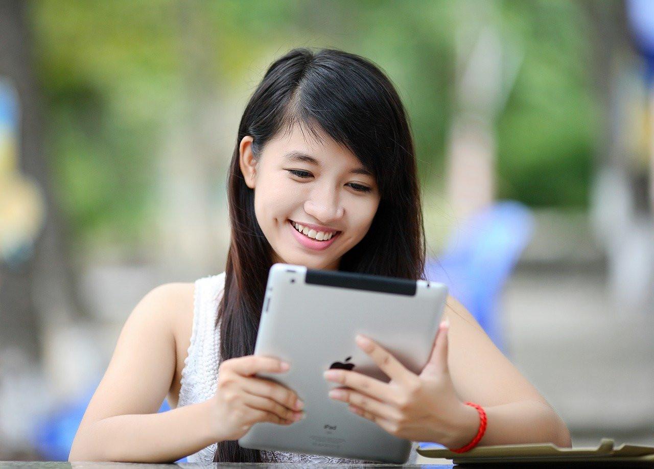 Como baixar e instalar o Microsoft Office 365 no Mac e iPad