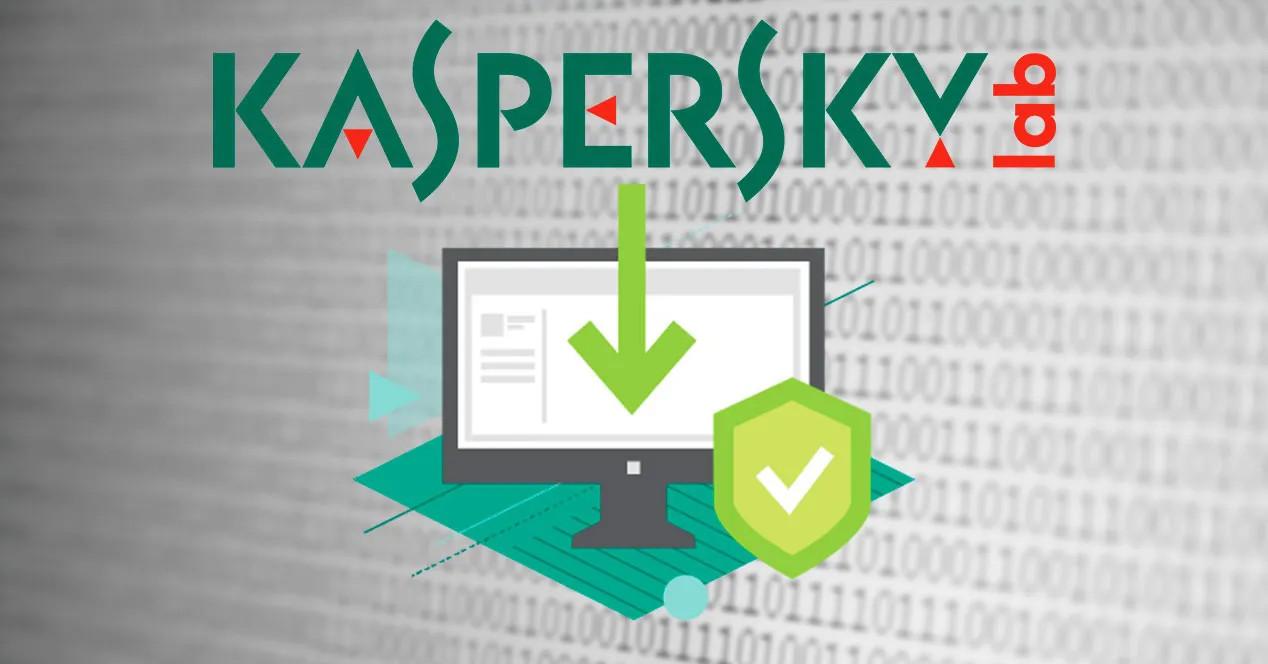 Como remover e desinstalar o Kaspersky completamente