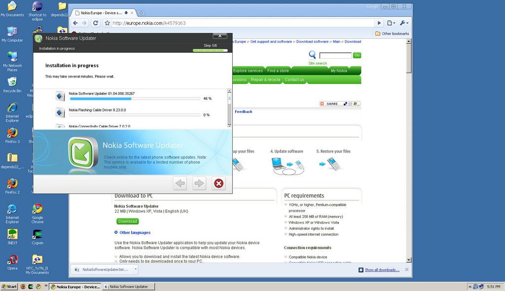 Cómo abrir un archivo con formato NBF en mi PC Windows - Fácil y Rápido