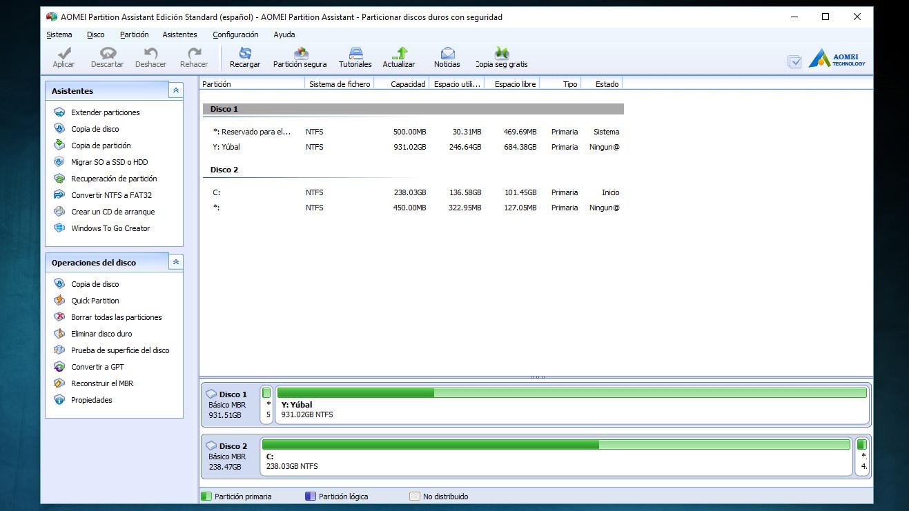 aomei-partition-assistant-pro-migrar-sistema-operativo