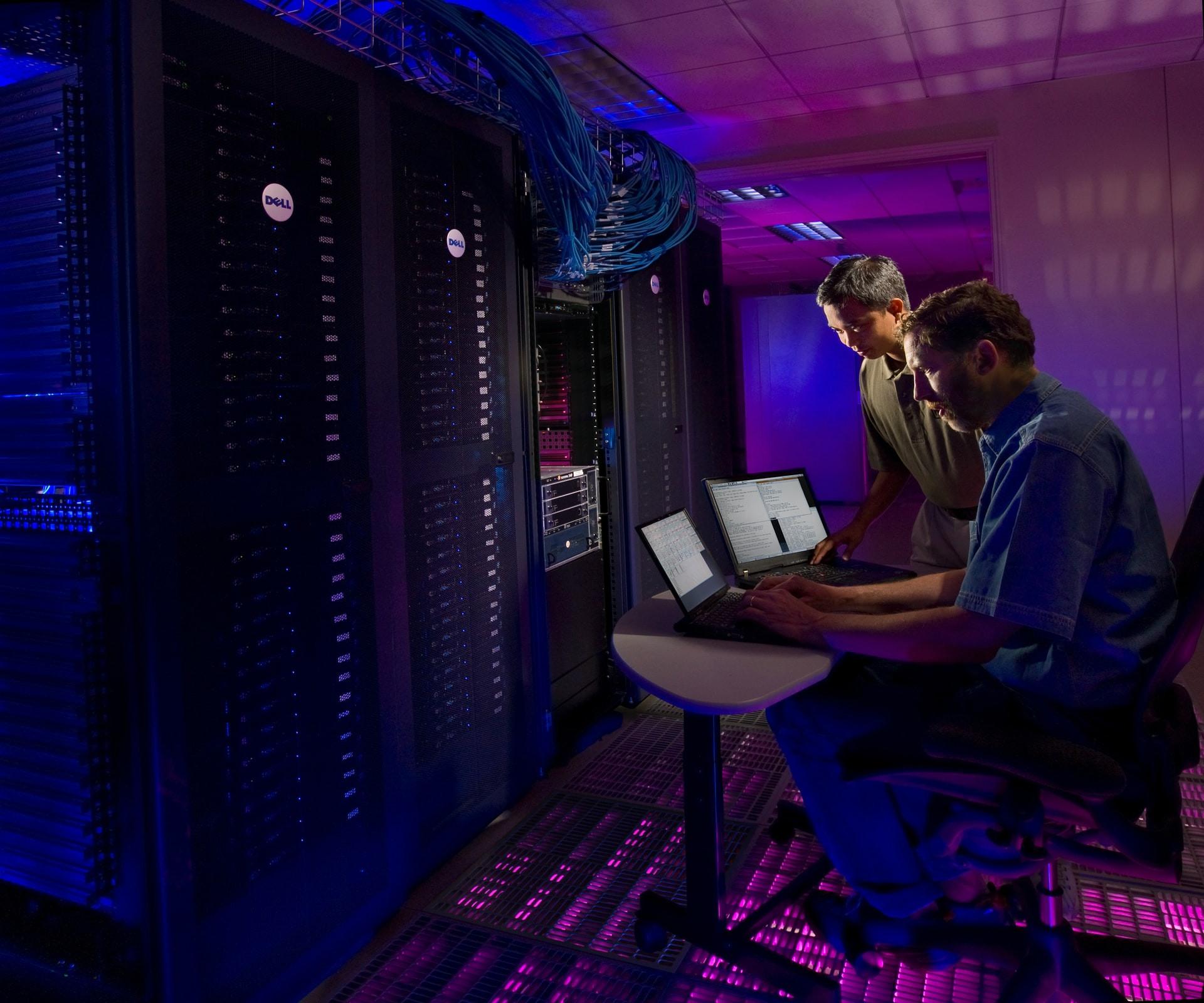 funcion-cumple-conectarse-ssh-a-servidor