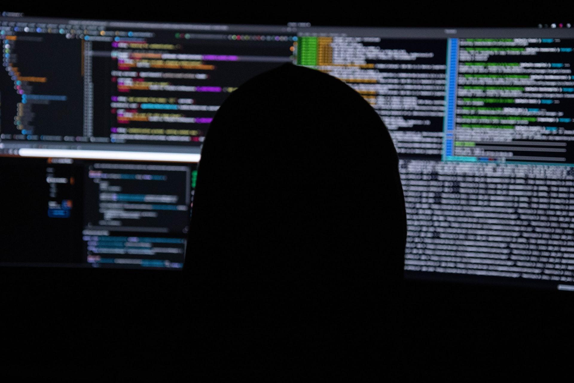 instrucciones-conectarse-ssh-servidor-a-traves-linux