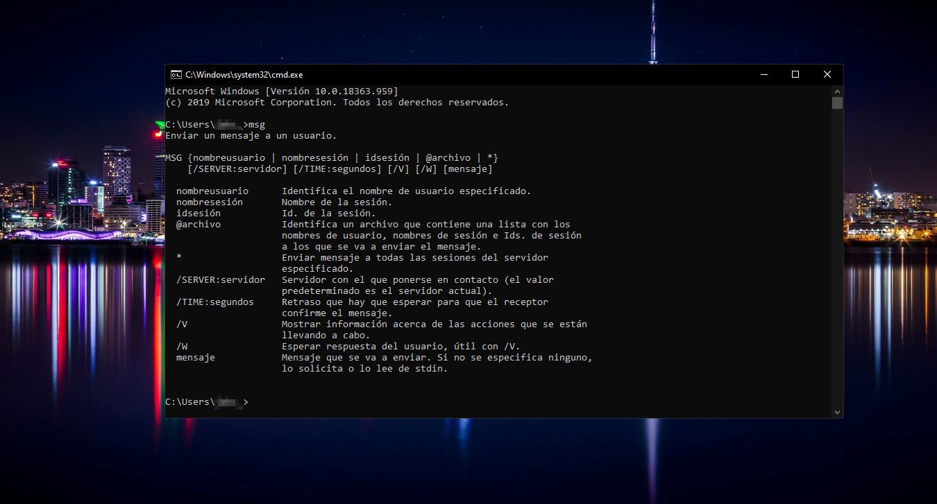mensaje-entre-ordenadores-esconde-cmd