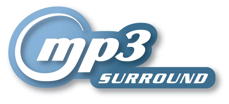 formatos-mp3