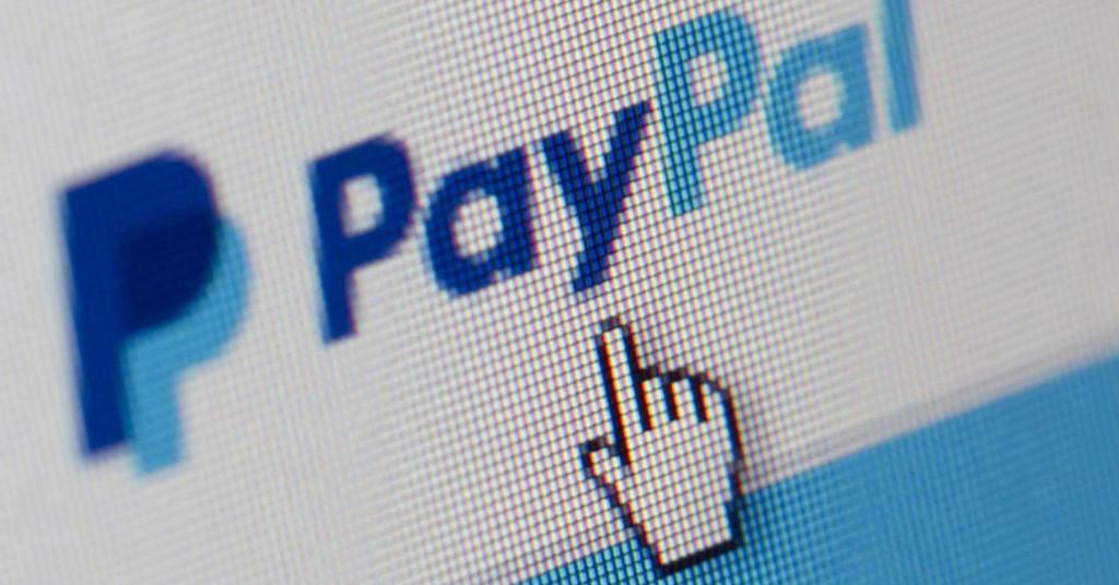 Como verificar conta Paypal com cartão de crédito ou débito