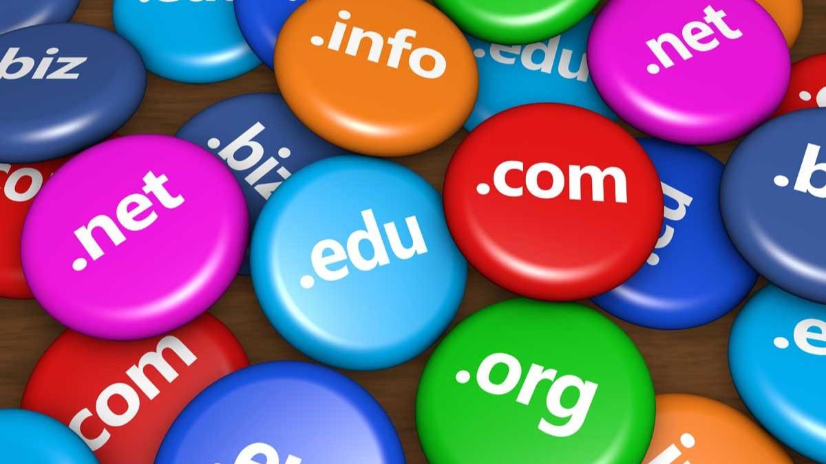 Como saber a data de validade de um nome de domínio