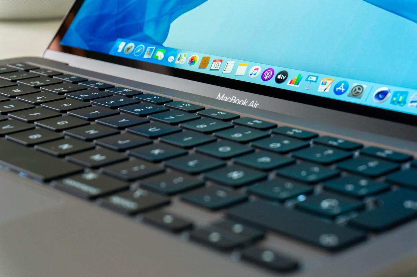 Como gravar som, voz ou tela em um MacBook facilmente