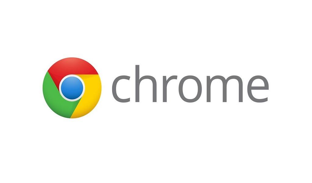 ¿Cómo eliminar el filtro SafeSearch de Google Chrome? - Paso a paso