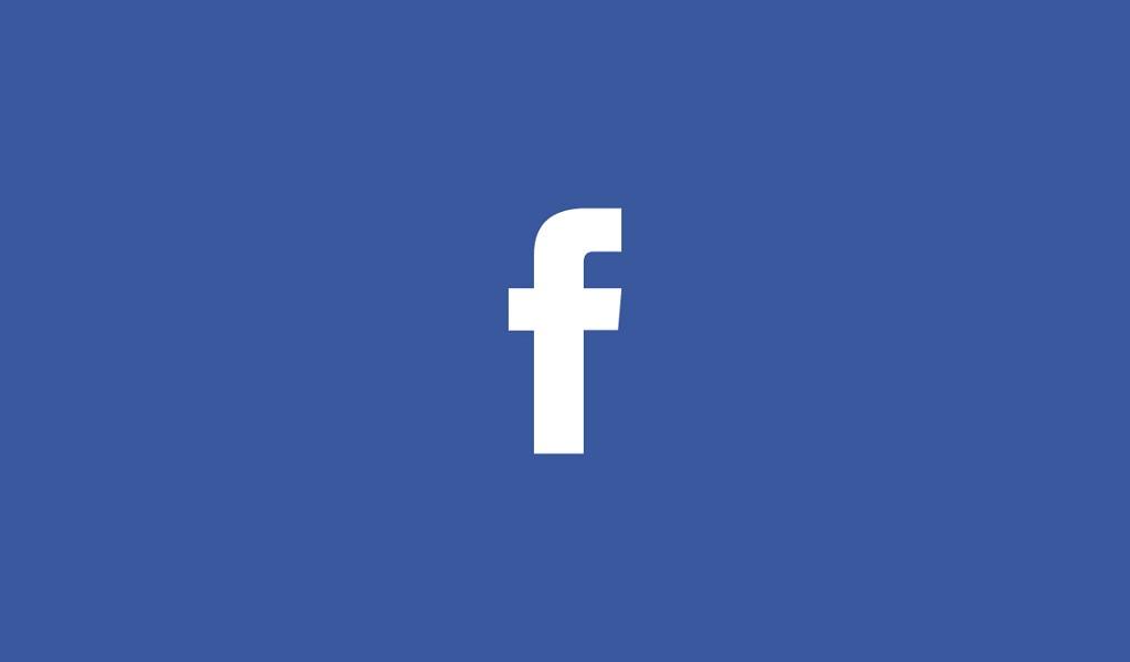 ¿Cómo copiar, descargar o pasar fotos a mi galería desde Facebook?