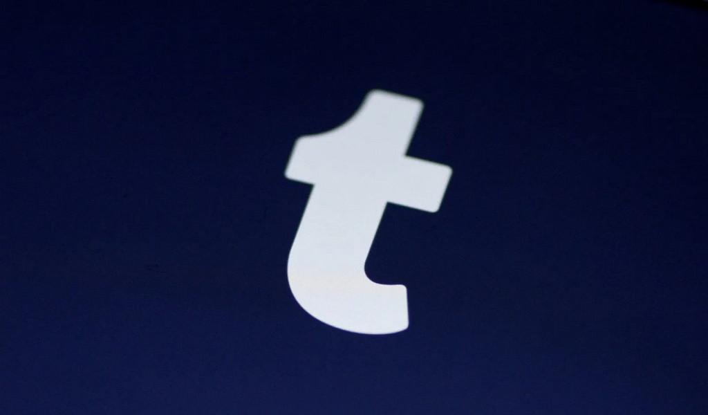 ¿Cómo cambiar mi nombre de usuario en Tumblr de manera fácil y rápida?