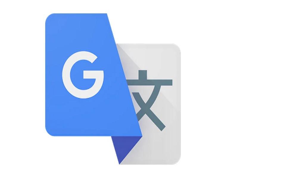 ¿Cómo cambiar o modificar la voz del traductor de Google fácilmente?