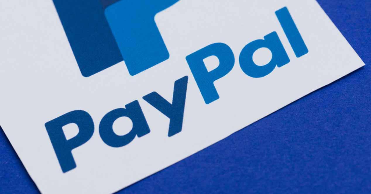 Como enviar e receber dinheiro através do PayPal sem pagar taxas
