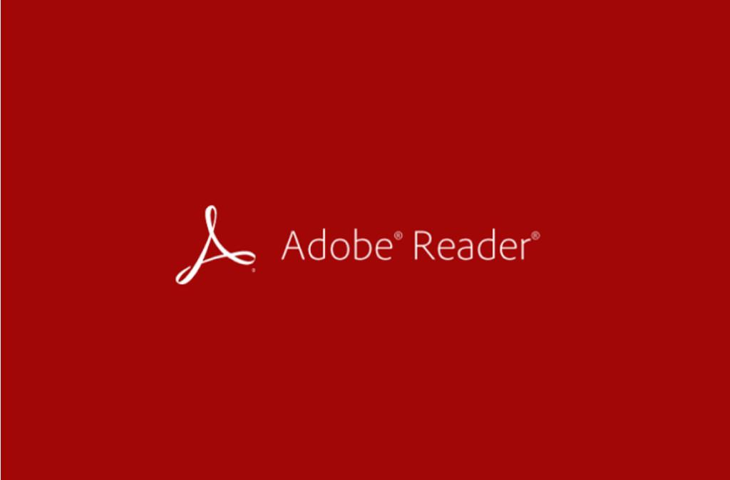 Como tornar o PDF mais nítido - aumentar a qualidade do pdf