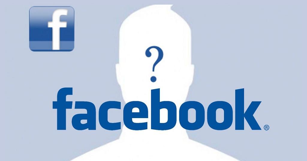 Cómo exportar y transferir los amigos de una cuenta de Facebook a otra