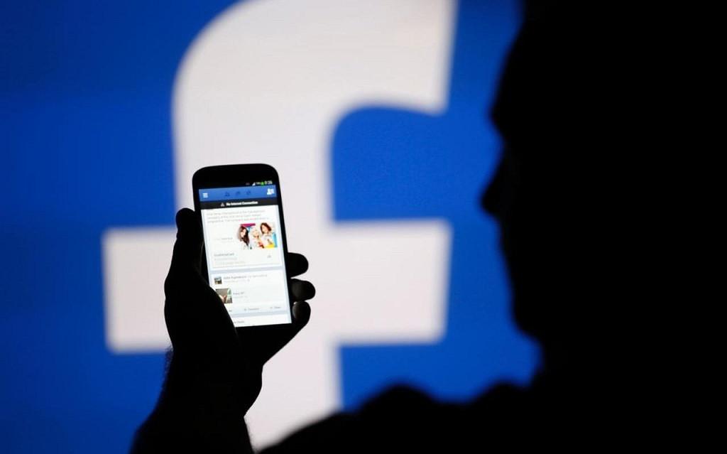 Como colocar ou inserir um link em um comentário do Facebook