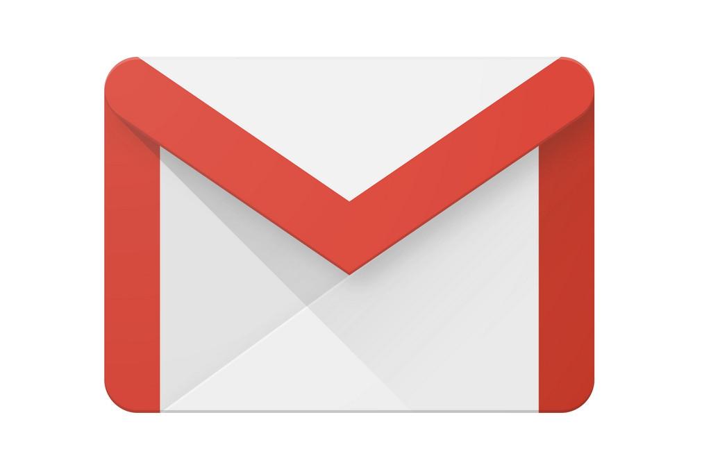 Cómo bloquear un correo Gmail de una persona y que lo sepa