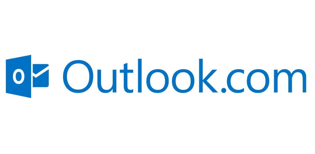 Cómo obtener la confirmación automática de recepción de un correo en Outlook