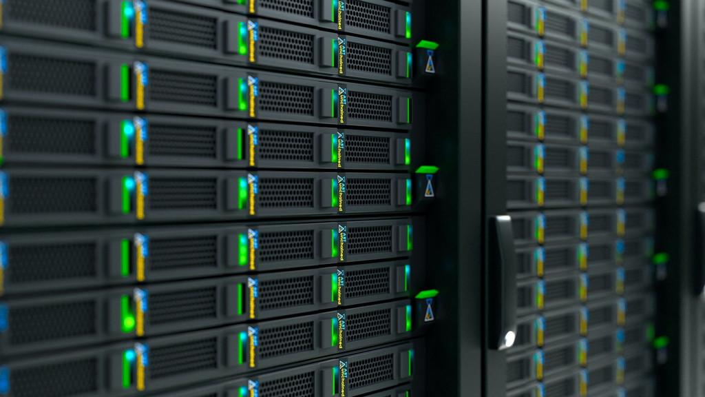 Cómo administrar un servidor remotamente con RSAT de Windows 10