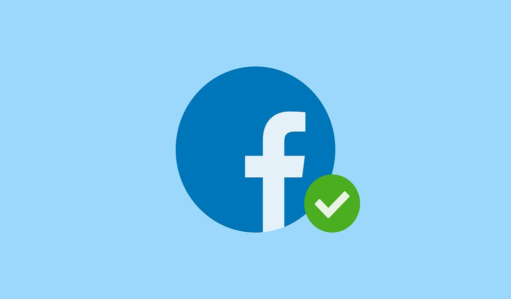 ¿Cómo hacer e ingresar en Facebook un superíndice? - paso a paso